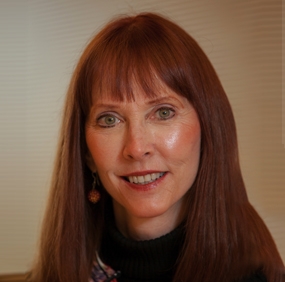 Karin Roberts, PhD, RN, CNE