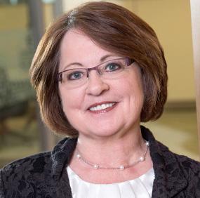Sheryl Sommer, PhD, RN, CNE