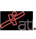ATI Consulting | ATI Nursing Education